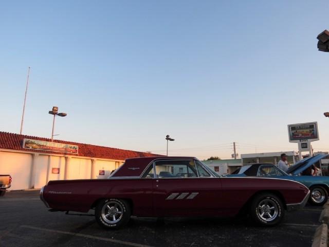 Used 1961 FORD Thunderbird  | Miami, FL