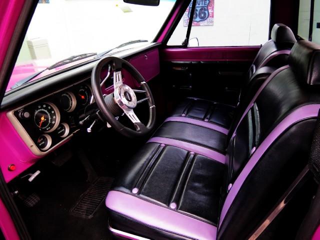Used 1970 CHEVROLET pick up  | Miami, FL
