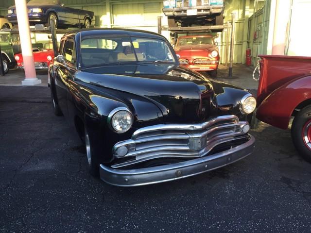 1950 dodge 2 door stock ky227nb9833am for sale near for 1950 dodge 2 door coupe