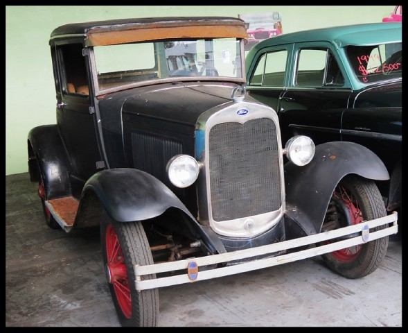 1930 ford model a stock ky267nb3184am for sale near for Garage ford vernon
