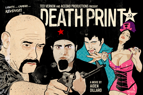 DEATHPRINT_FRONT_SMALL