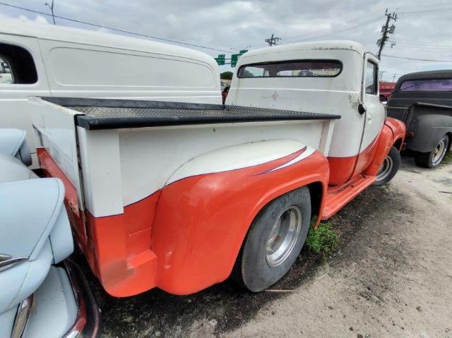 Used 1953 FORD TRUCK  | Miami, FL