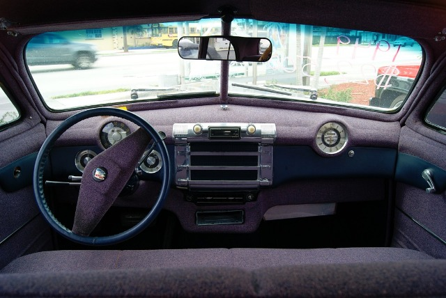 Used 1948 BUICK STREET ROD  | Miami, FL