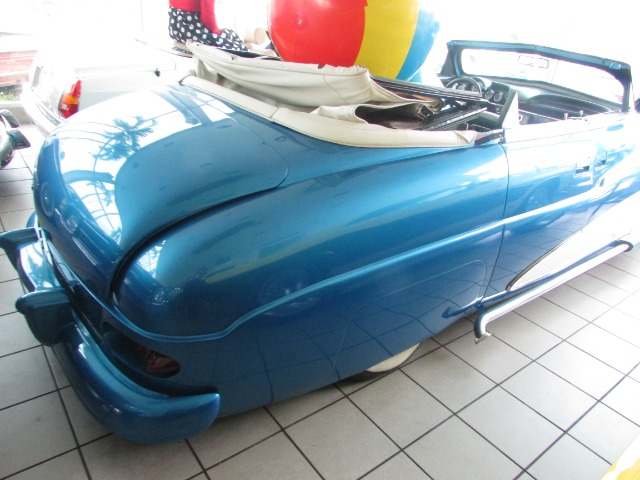 Used 1950 MERCURY SEDAN  | Miami, FL