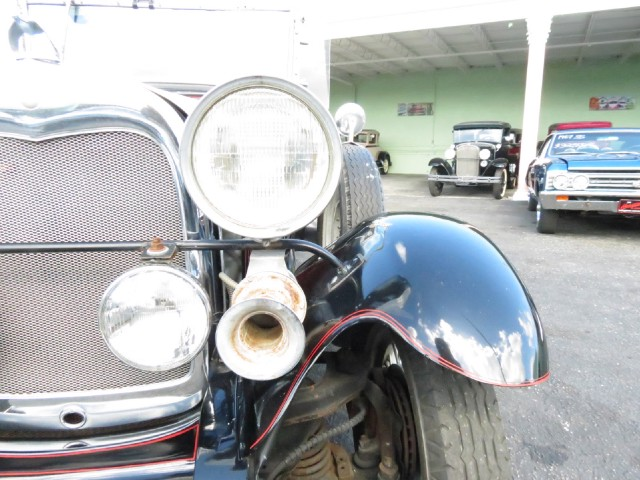 Used 1929 FORD MODEL A  | Miami, FL
