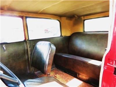 Used 1930 FORD MODEL A    Miami, FL
