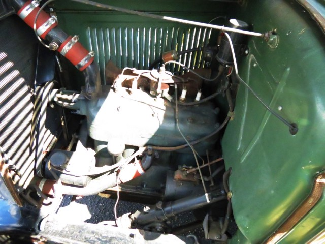 Used 1931 FORD MODEL A  | Miami, FL