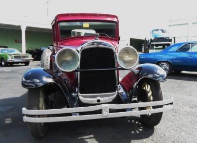 South Beach Classics South Beach Classics Inventory South Beach - South beach classics car show