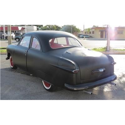 Used 1950 FORD CLUB  | Miami, FL