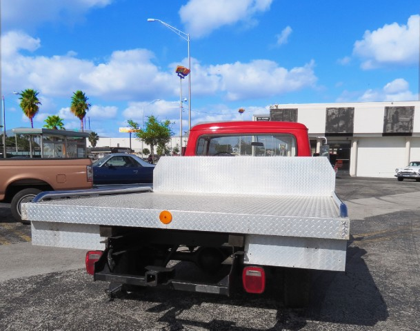 Used 1964 INTERNATIONAL 1100  | Miami, FL