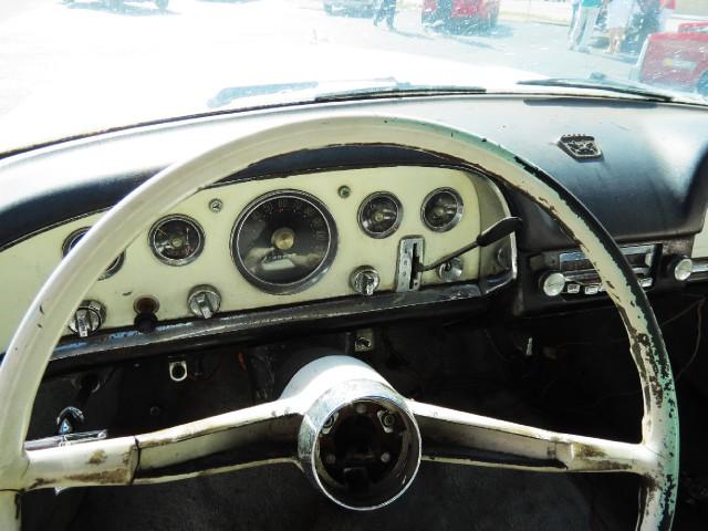 Used 1955 DESOTO FIREDOME  | Miami, FL