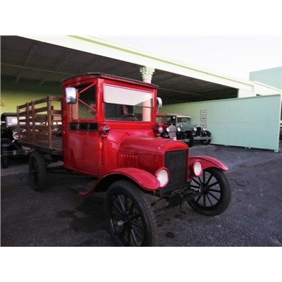 Used 1924 FORD MODEL T  | Miami, FL