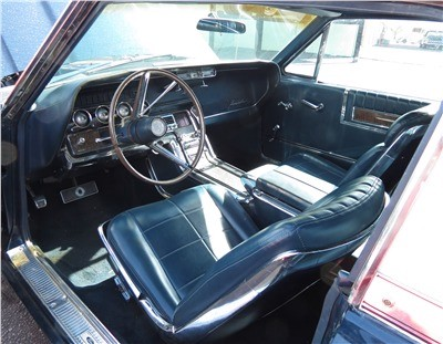Used 1966 FORD thunderbird  | Miami, FL