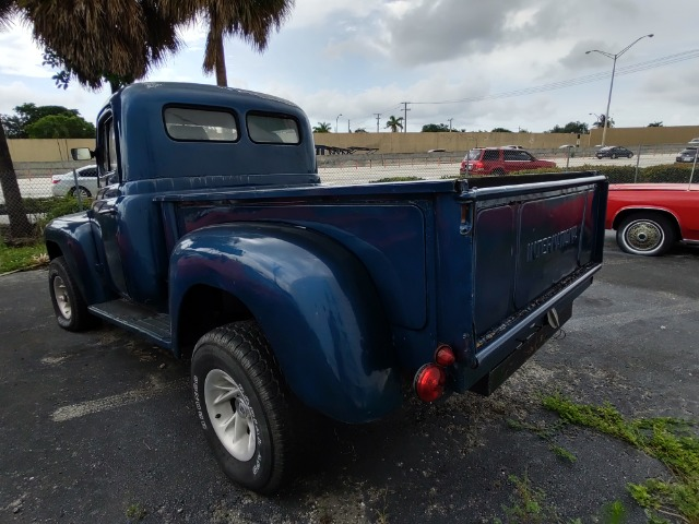 Used 1952 INTERNATIONAL PICKUP  | Miami, FL