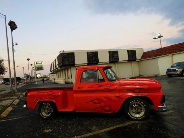 Used 1965 CHEVROLET   | Miami, FL