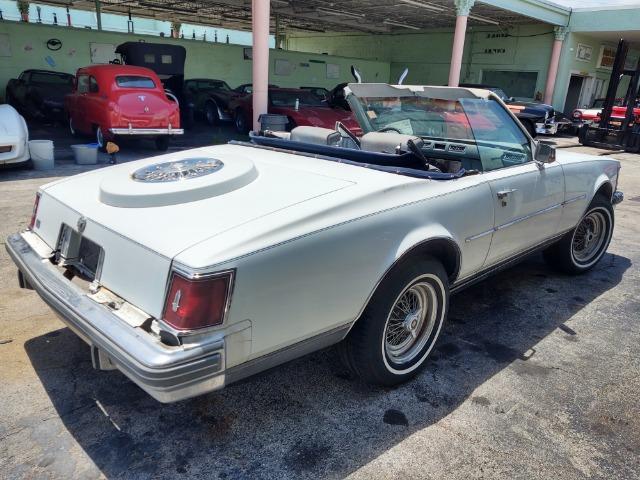 Used 1978 CADILLAC SEVILLE  | Miami, FL