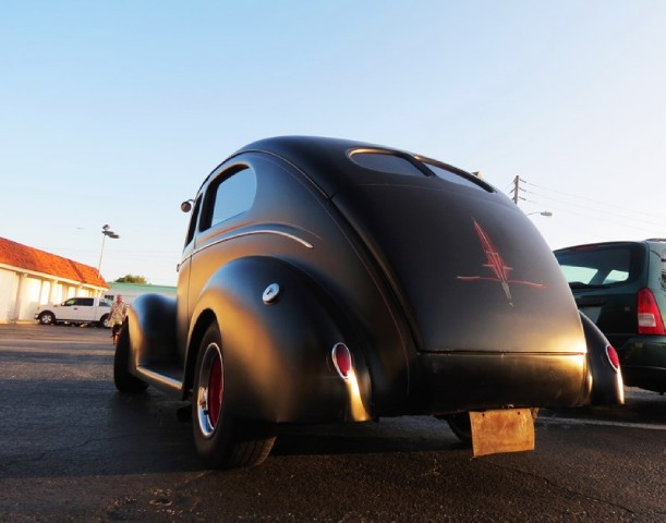 Used 1939 FORD HOT ROD  | Miami, FL