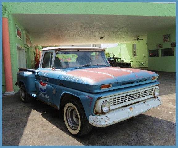 Used 1963 CHEVROLET C-10  | Miami, FL