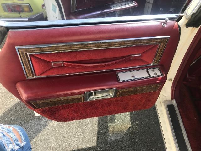Used 1976 LINCOLN Continental  | Miami, FL