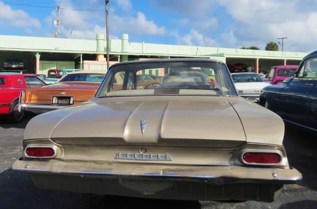 Used 1962 PONTIAC TEMPEST  | Miami, FL