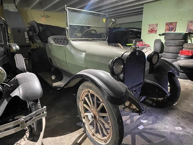 Used 1918 Dodge Touring  | Miami, FL
