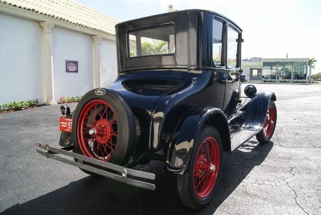 Used 1924 FORD Model T  | Miami, FL