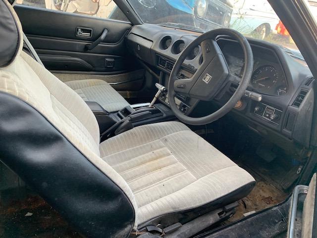 Used 1982 Datsun 280 Z  | Miami, FL