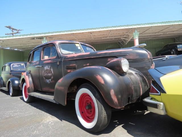 Used 1939 PONTIAC SILVER STREAK  | Miami, FL