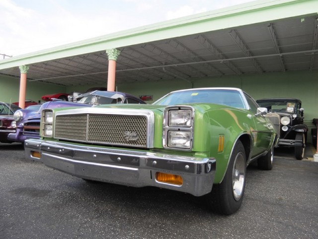 Used 1976 CHEVROLET CHEVELLE  | Miami, FL