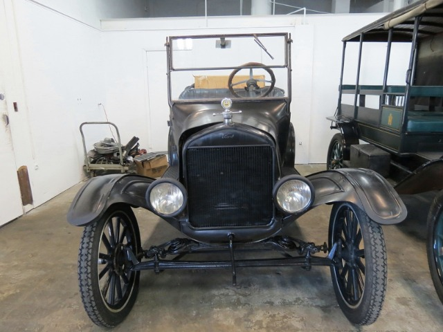 Used 1925 FORD MODEL T  | Miami, FL