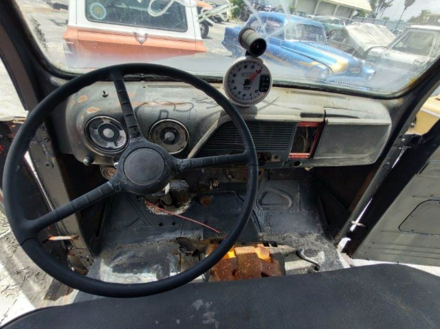 Used 1951 FORD TRUCK  | Miami, FL