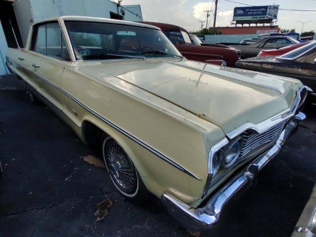Used 1964 CHEVROLET IMPALA  | Miami, FL