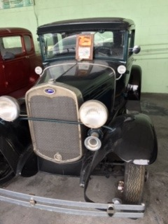 Used 1930 FORD MODEL A  | Miami, FL