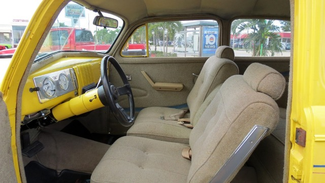 Used 1940 CHEVROLET DELUXE  | Miami, FL