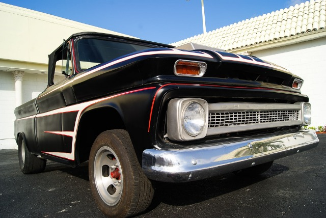 Used 1964 CHEVROLET PICK UP  | Miami, FL