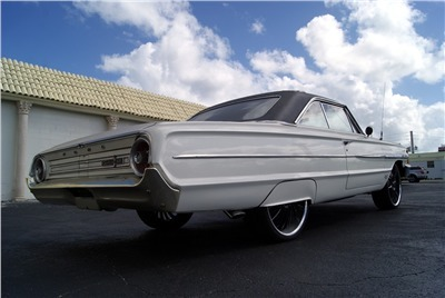 Used 1964 FORD Galaxie  | Miami, FL