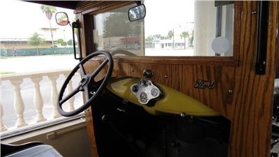 Used 1930 FORD Model A  | Miami, FL