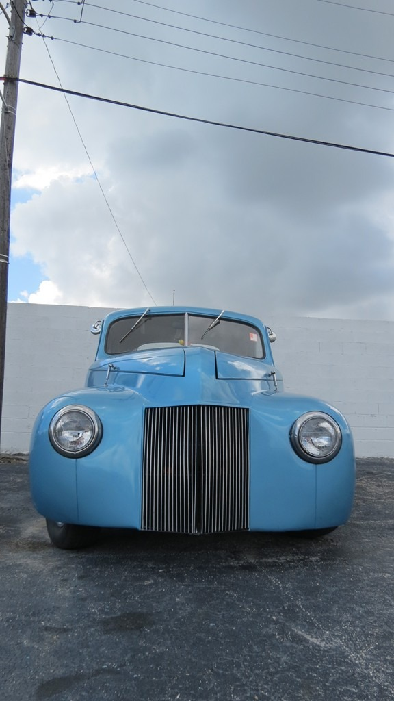 Used 1947 CHRYSLER SEDAN  | Miami, FL