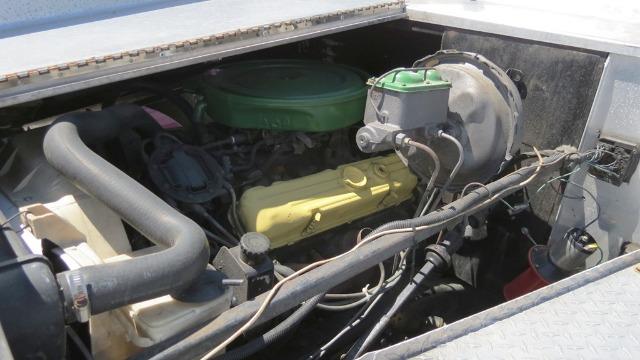 Used 1972 GMC 2500  | Miami, FL