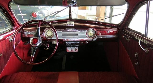 Used 1948 CHEVROLET 4 door  | Miami, FL