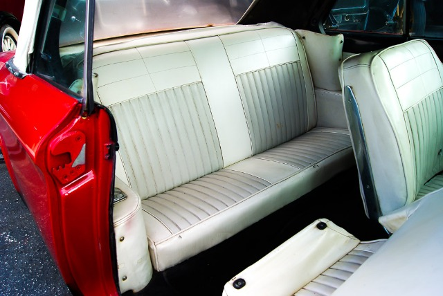 Used 1963 CHEVROLET Corvair  | Miami, FL