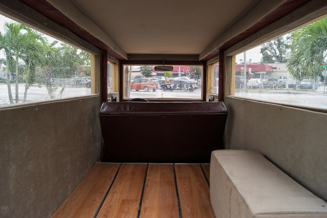 Used 1930 FORD WOODY  | Miami, FL