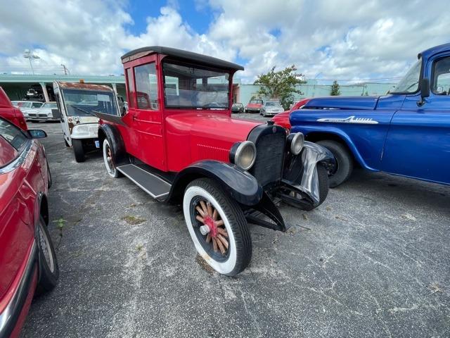 Used 1927 GRAHAM BROTHERS PICKUP  | Miami, FL