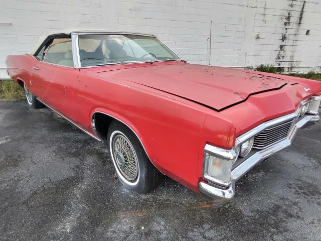 Used 1969 MERCURY MARQUIS  | Miami, FL