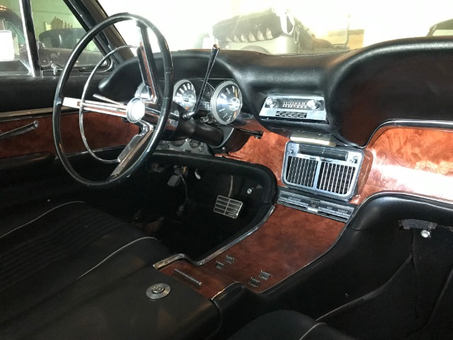 Used 1963 FORD THUNDERBIRD  | Miami, FL