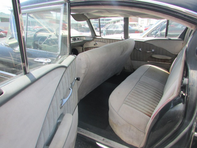 Used 1958 CHEVROLET BEL AIR  | Miami, FL