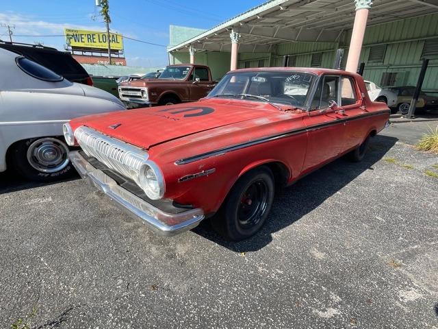 Used 1963 DODGE SEDAN  | Miami, FL