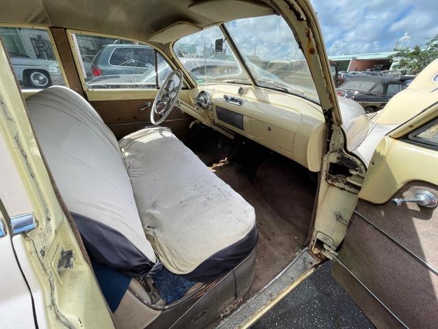 Used 1948 OLDSMOBILE SEDAN  | Miami, FL