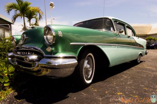 Used 1955 OLDSMOBILE 4DOOR  | Miami, FL