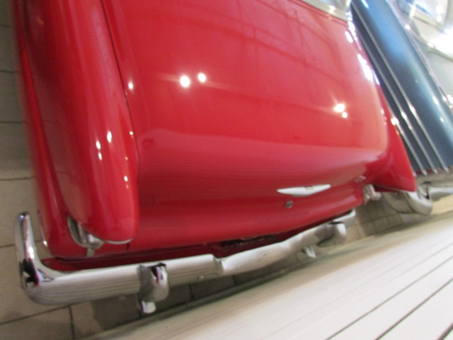 Used 1955 PLYMOUTH SAVOY  | Miami, FL